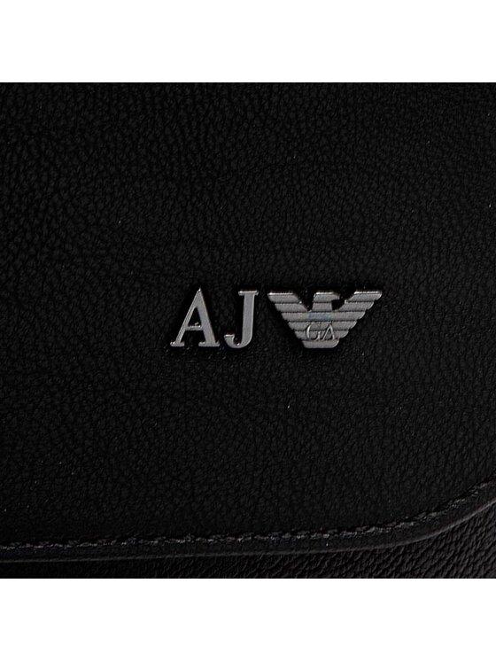 Armani Jeans Armani Jeans Torba na laptopa A622A U1 12