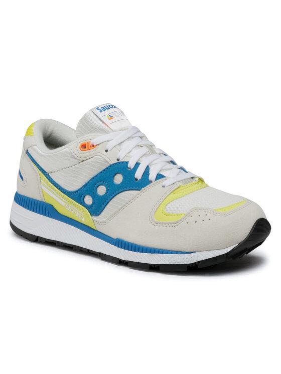 Saucony Laisvalaikio batai Azura S70437-29 Smėlio