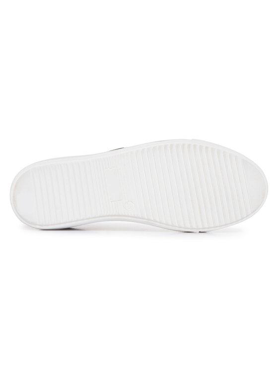 Eva Longoria Eva Longoria Sneakersy EL-08-01-000053 Różowy