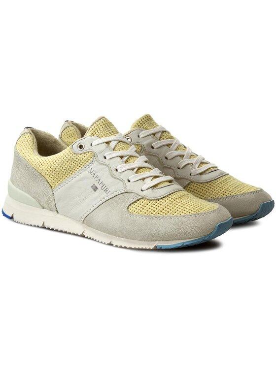 Napapijri Napapijri Sneakers Marit 12737102
