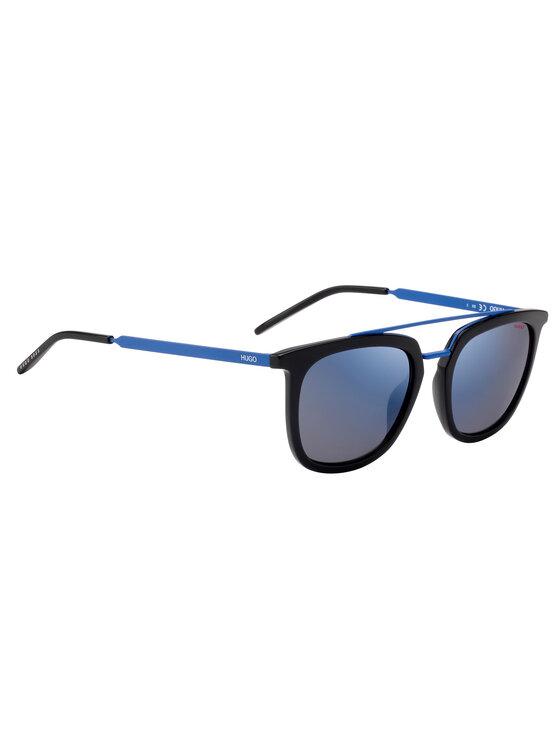 Hugo Akiniai nuo saulės HG 1031/S Tamsiai mėlyna