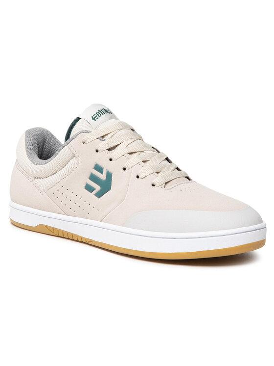 Etnies Laisvalaikio batai Marana 4101000403 Smėlio