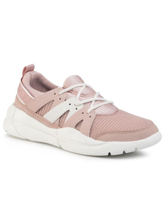 Kendall + Kylie Laisvalaikio batai Nate II Rožinė