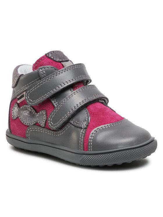 Bartek Auliniai batai 11703-006 Pilka