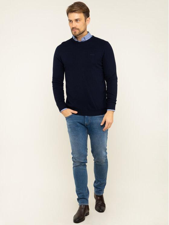 Joop! Jeans Joop! Jeans Jeans Slim Fit Stephen 03 30017275 Blu scuro Slim Fit