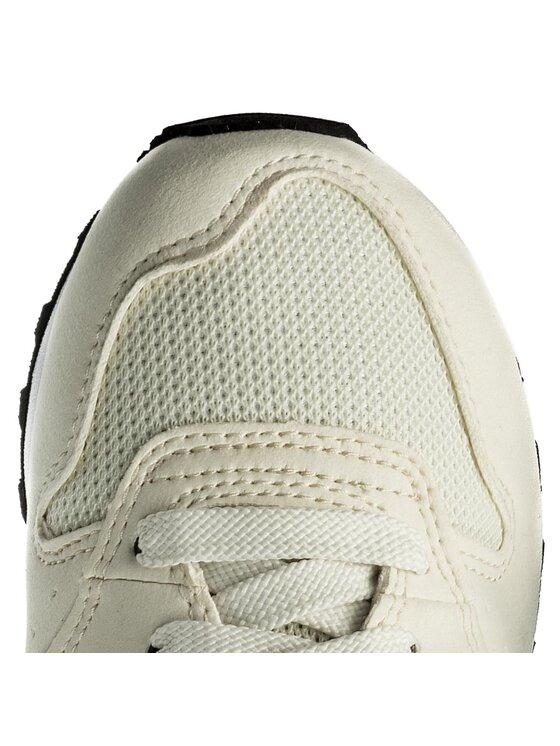 New Balance New Balance Sneakersy GW500OGO Biały