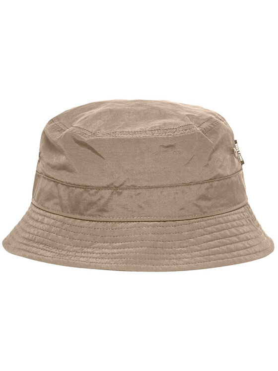 Only & Sons ONLY & SONS Kapelusz Joshua Bucket Hat 22019673 Zielony
