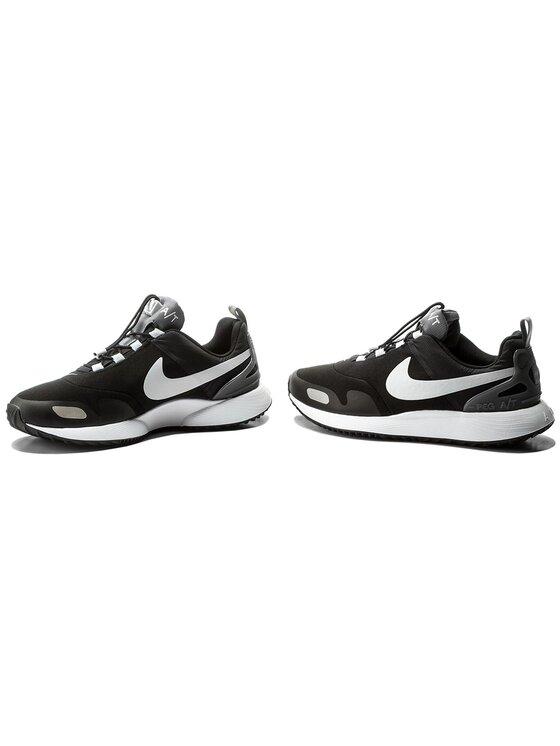 Nike Nike Schuhe Air Pegasus A/T 924469 003 Schwarz