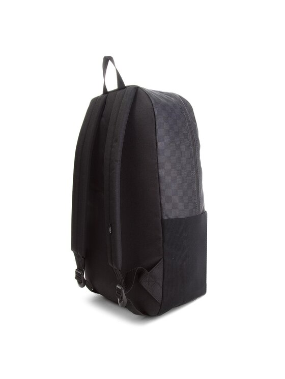 Vans Vans Rucksack Snag Backpack VN0A3HCBBA5 Schwarz