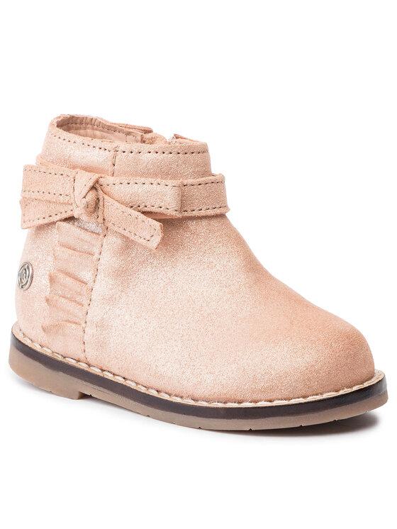 Mayoral Auliniai batai 42018 Auksinė