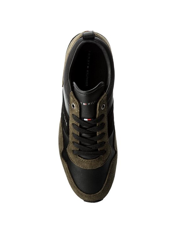 TOMMY HILFIGER TOMMY HILFIGER Sneakers Maxwell 11C5 FM0FM01123