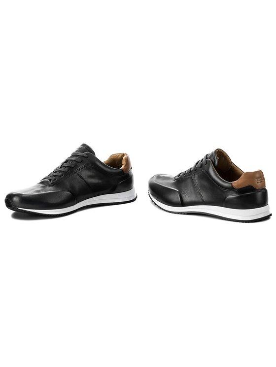 Boss Boss Sneakers Legacy 50380269 10204525 01 Dunkelblau