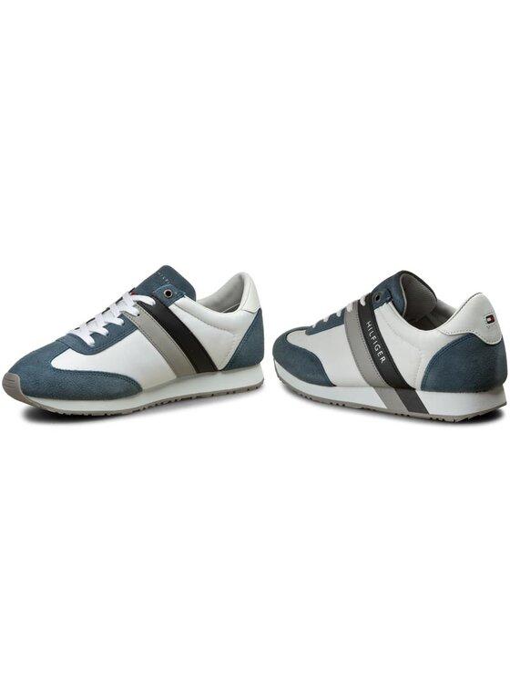 Tommy Hilfiger TOMMY HILFIGER Sneakers Maxwell 12C1 FM0FM00273