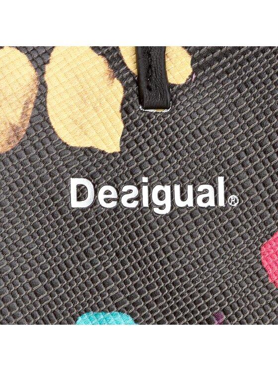 Desigual Desigual Táska 17WAXPA6