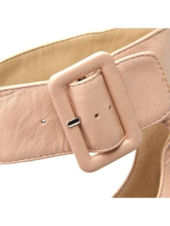 Calvin Klein Calvin Klein Szandál Jennifer Patent N11361