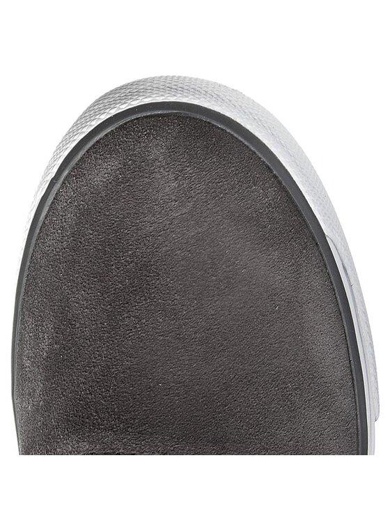 Tommy Hilfiger Tommy Hilfiger Sneakers Wilkes 2B FM56821106 Gri