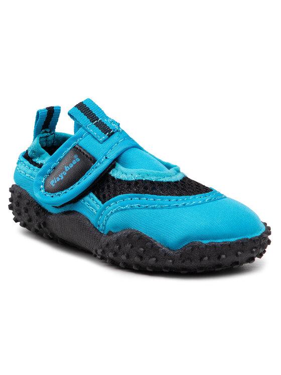 Playshoes Batai 174796 Mėlyna