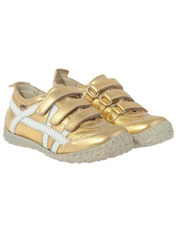 Bartek Bartek Κλειστά παπούτσια 18404-03X Χρυσό