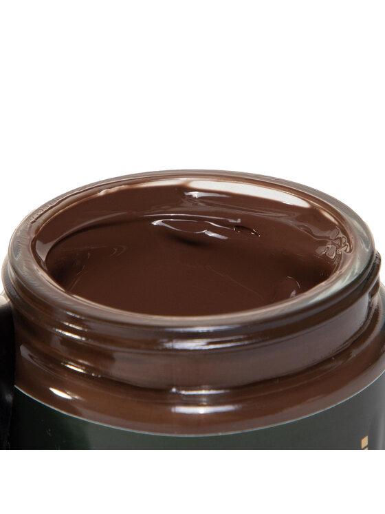 Gino Rossi Gino Rossi Krem do obuwia Pomade Cream Brązowy
