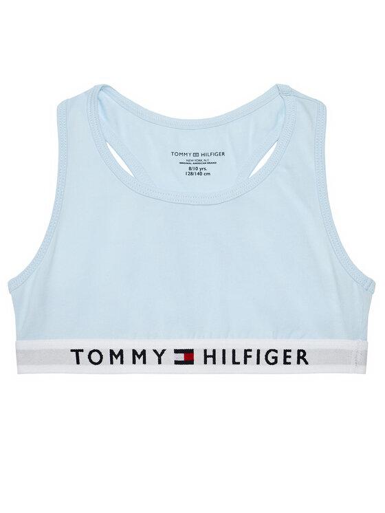 Tommy Hilfiger Tommy Hilfiger Komplet 2 biustonoszy UG0UG00368 Kolorowy