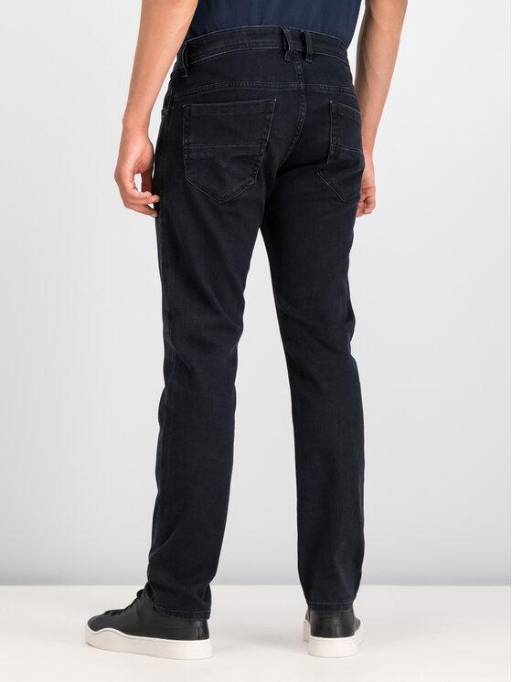 Diesel Diesel Jeans Slim Fit 00SW1 084NK Blu scuro Slim Fit