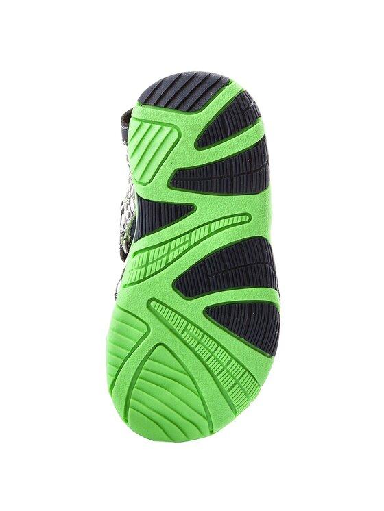 Primigi Primigi Sandále 1456300 Farebná