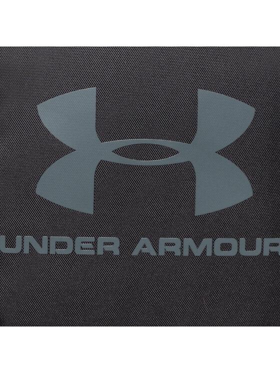 Under Armour Under Armour Plecak Loudon Backpack 1342654-003 Czarny