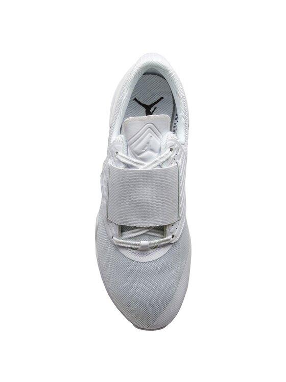 Nike Nike Cipő Jordan Relentless AJ7990 100 Fehér