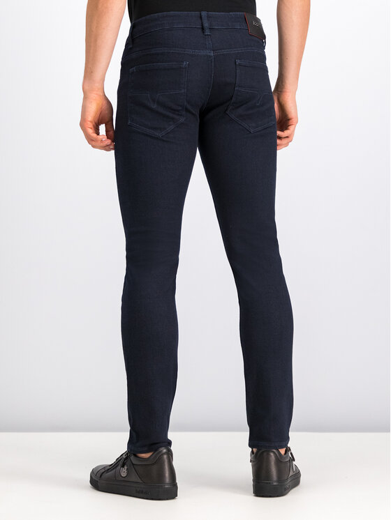 Joop! Jeans Joop! Jeans Jeans Slim Fit 30017285 Blu scuro Slim Fit