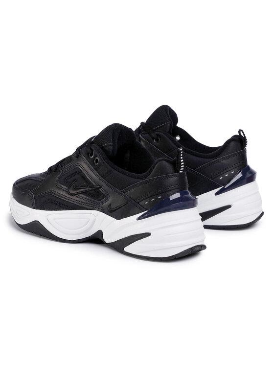 Nike Nike Cipő M2K Tekno AV4789 002 Fekete