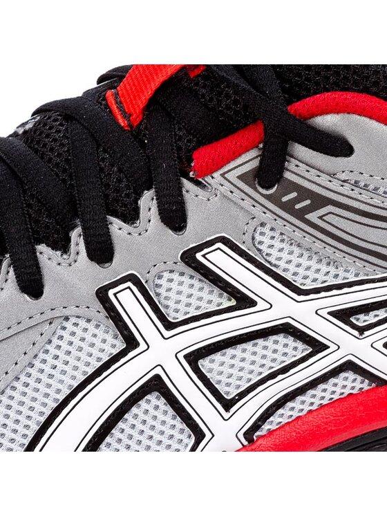 Asics Asics Chaussures Patriot 7 T4D1N Gris
