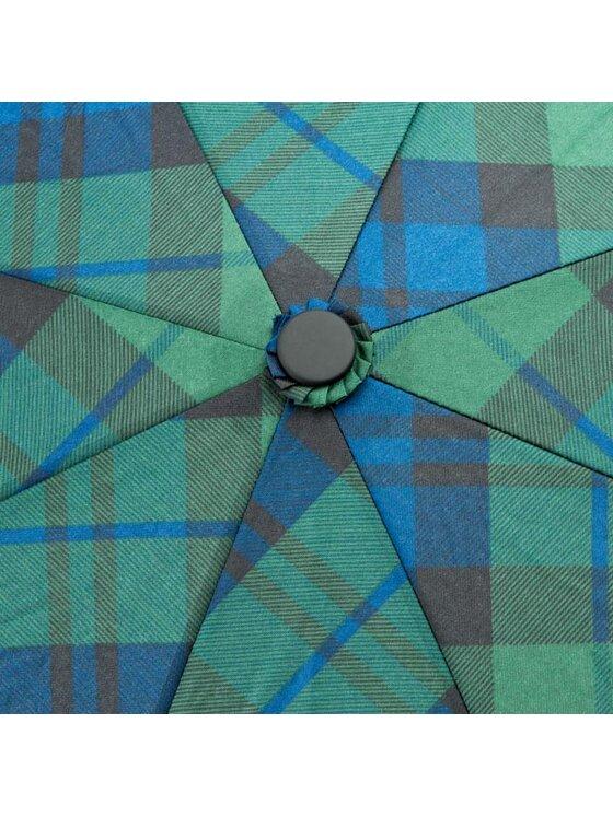 Tommy Hilfiger TOMMY HILFIGER Parasolka Th Umbrella AM0AM01182
