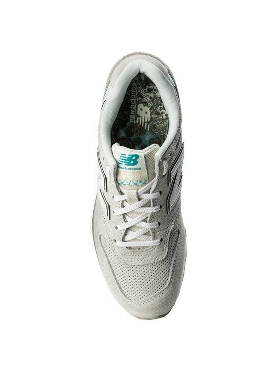 New Balance New Balance Sneakersy WR996BH Béžová