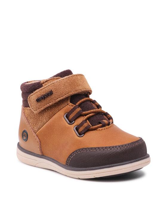 Mayoral Auliniai batai 42256 Ruda