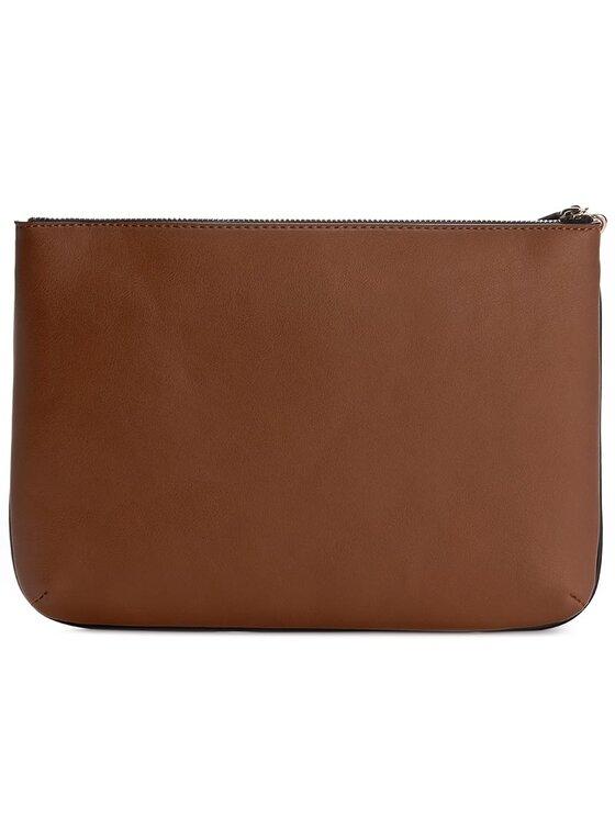 Guess Guess Handtasche Clare HWVC66 27710 Rot