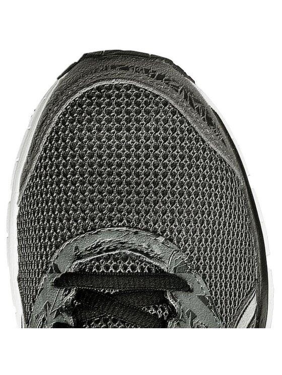 Asics Asics Обувки Gel-Excite 4 T6E3N Сив