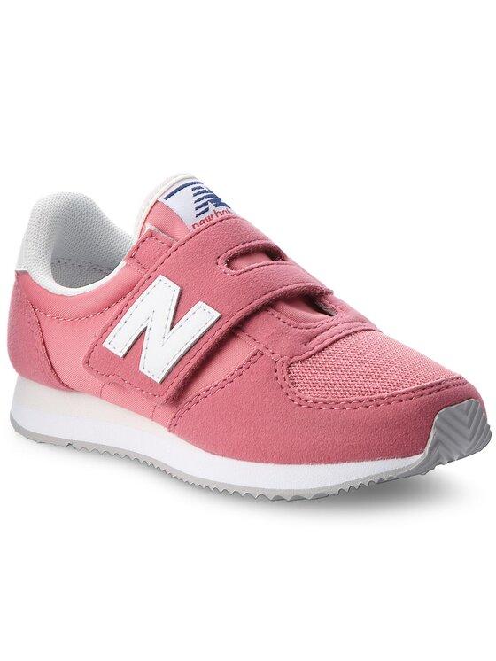 New Balance New Balance Sneakers KV220CPY Rosa