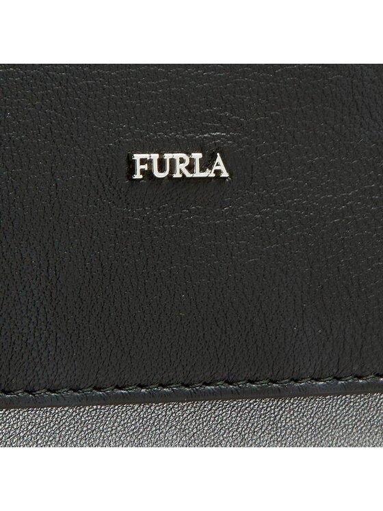 Furla Furla Torebka Dolce Vita 834935 B BHN1 NP1 Srebrny