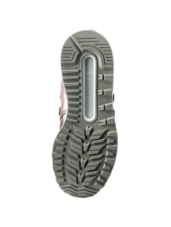 New Balance New Balance Sneakersy WS574SFF Ružová