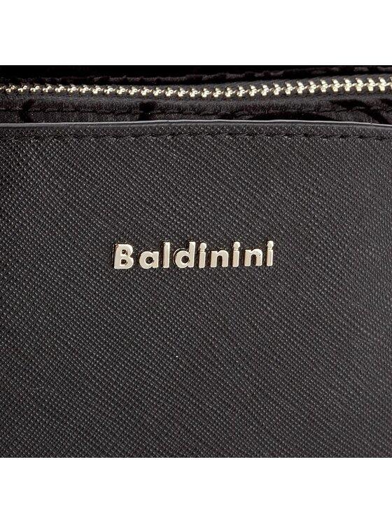 Baldinini Baldinini Geantă Cervino 820420 Negru