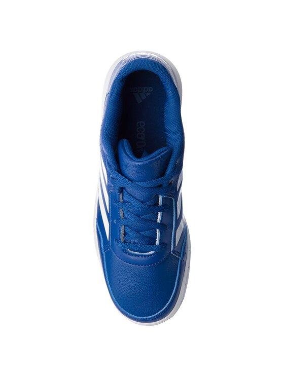 adidas adidas Scarpe AltaSport K B37963 Blu