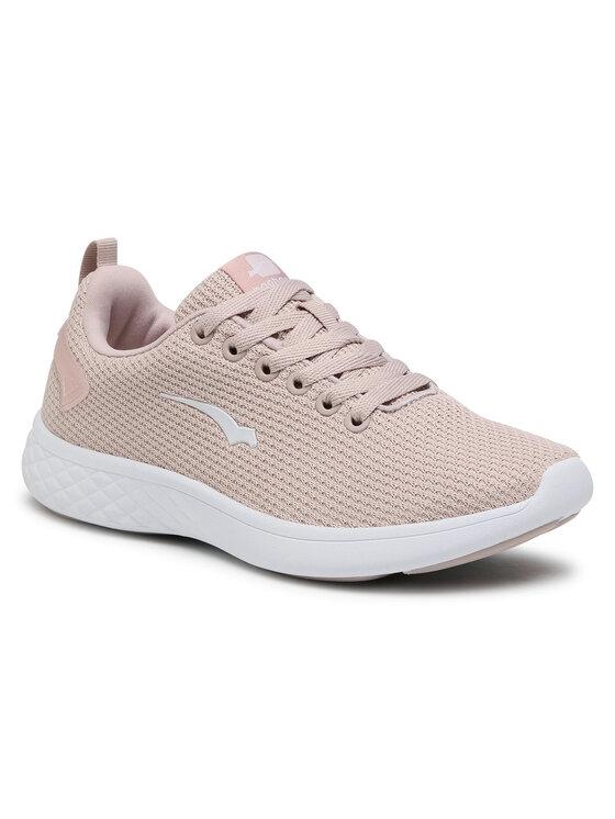 Bagheera Laisvalaikio batai Flow 86447-73 C8100 Smėlio