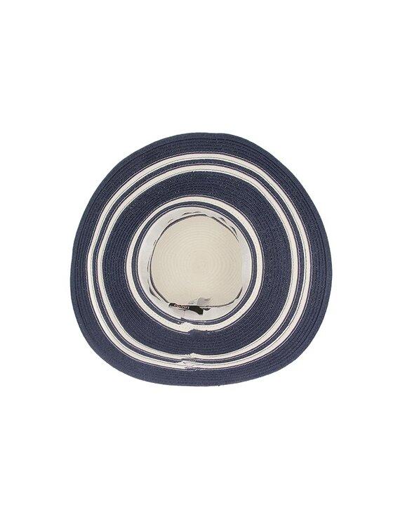 Liu Jo Liu Jo Καπέλο Capello Tesa Larga N17223 T0300 M Σκούρο μπλε