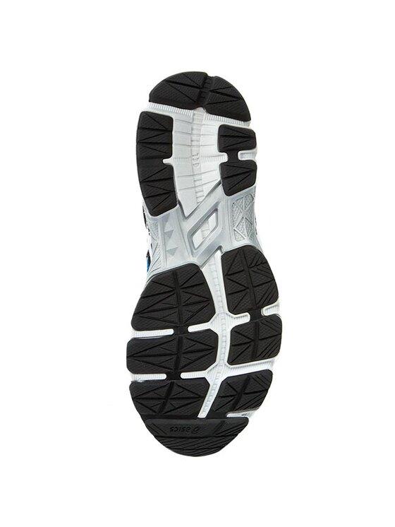 Asics Asics Обувки Gt-1000 4 Gs C558N Син