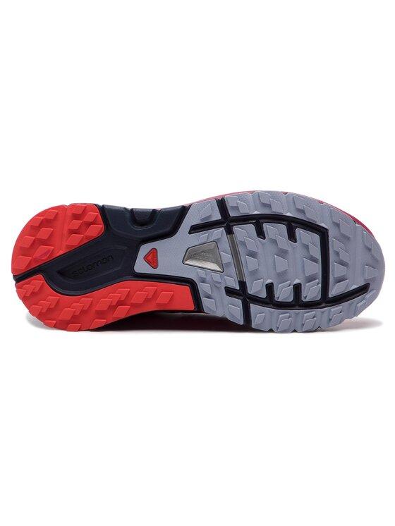 Salomon Salomon Обувки Sense Max 2 W 406902 20 V0 Червен