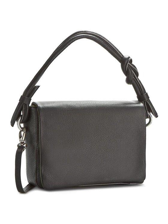 Marella Marella Handtasche Safari 65190566 Schwarz