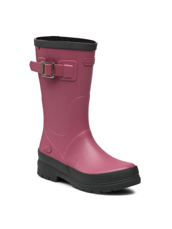 Viking Guminiai batai Vendela 2C Jr. 1-28215-2103 Rožinė