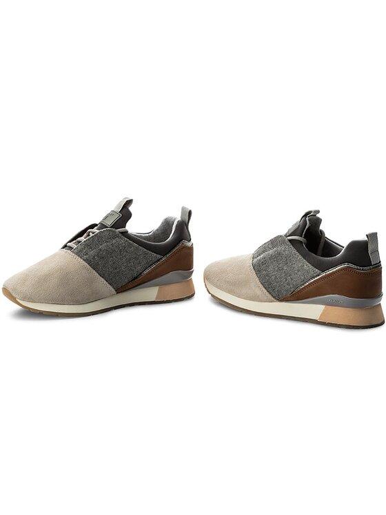 Gant Gant Sportcipő Linda 15533980 Bézs