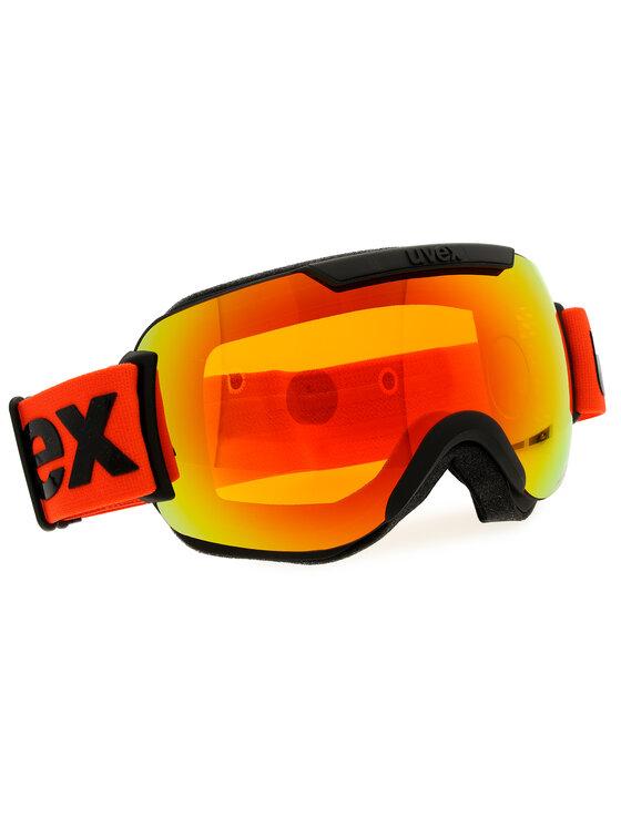 Uvex Slidinėjimo akiniai Downhill 2000 Cv S5501172630 Juoda