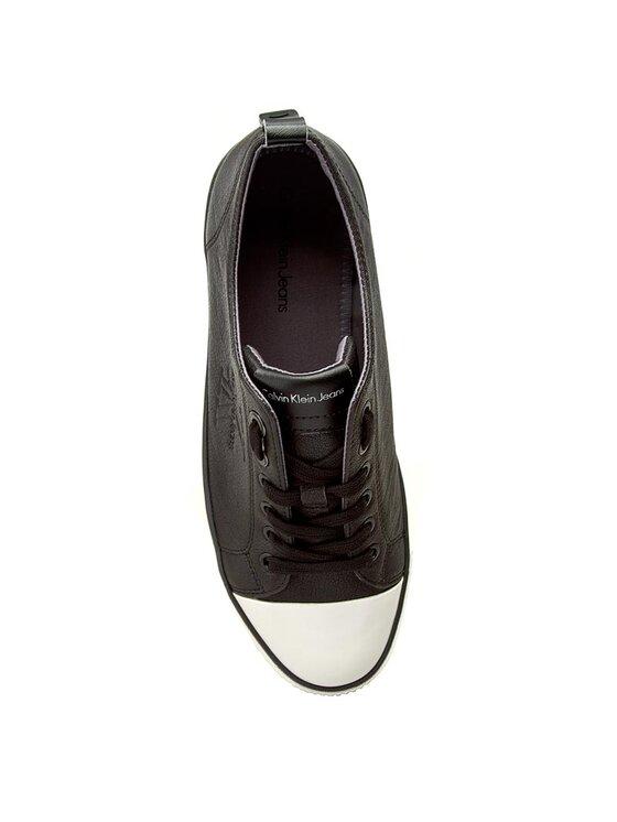 Calvin Klein Jeans Calvin Klein Jeans Scarpe da ginnastica Arturo S0371 Nero
